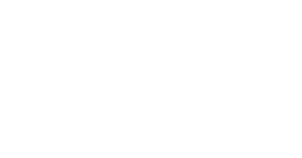 Angel's Touch Home Care Provider Inc.