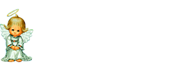 Angel's Touch Home Care Provider, Inc.